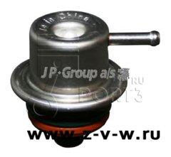 Регулятор давления топлива транспортер т5 о применении конвейеров в производстве