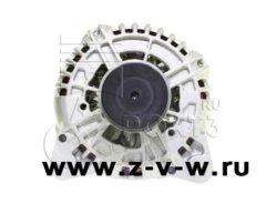 Генератор фольксваген транспортер т5 цена ремонт фольксваген транспортер т5