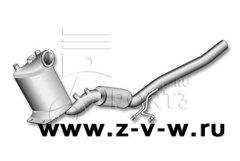 Купить сажевый фильтр на фольксваген транспортер приводная станция конвейера назначение