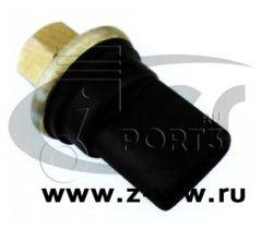 Вентиляция для фольксваген транспортер рольганг вращение